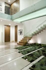 Stairs Designs For Home Stair Exciting Space Saving Interior Decoration With Spiral