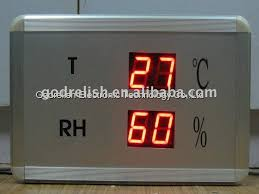 led moving sign led moving message sign indoor led moving
