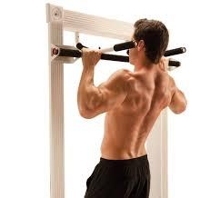 Ultimate Body Press Wall Mounted Pull Up Bar What U0027s The Best Wall Mounted Pull Up Bar Which Pull Up Bar