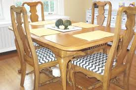 pier one dining room chairs decoration dining room chair cushions gecalsa com