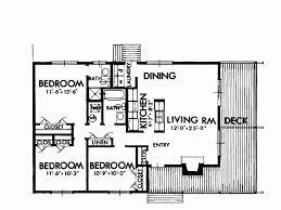 3 bedroom cabin plans house plans 50 x 30 plans home plans ideas picture