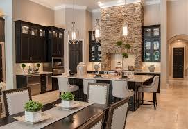 Kitchen Design Group Progress Lighting Trend Talk In The Kitchen