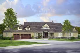builderhouseplans com craftsman ranch house plans builderhouseplanscom