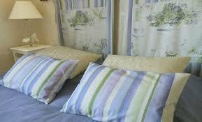 chambre hote albi paule richard litique au soleil d albi albi chambre d hôtes