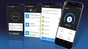 clean my phone android apps on google play