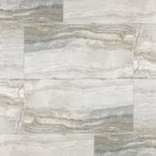travertino grigio porcelain tile 16in x 32in 100221084
