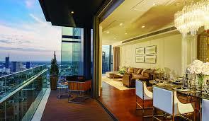 home design company in thailand ida17 palmerturnerltd marquesukhumvit overalldevelopment 5 1024x594 jpg