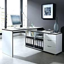bureau desing bureau design noir winsome bureau design noir pas cher civilware co