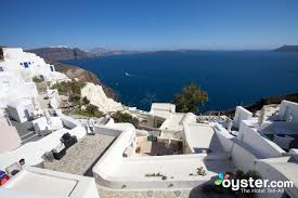the 15 best santorini hotels oyster com hotel reviews