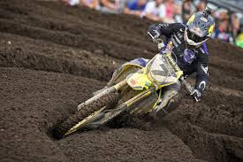 how to break in motocross boots motocross 101 the 8 do u0027s and don u0027ts of mx