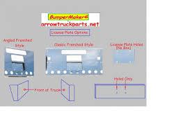 wiring diagram for freightliner century cl truck freightliner