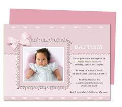 baby christening invitations reduxsquad