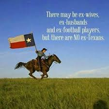 230 best texas images on pinterest texas travel texas history