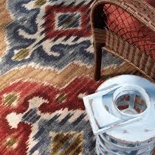 Ikat Outdoor Rug by Mohawk Home Mystic Ikat Indoor Outdoor Nylon Rug Multi Colored