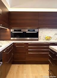 cuisine effet bois effet bois peinture peinture effet bois with contemporain cuisine