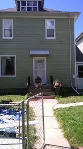 painting u2013 mclarin u0027s home builders
