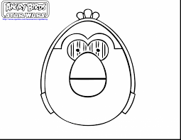 amazing secret life of pets printable coloring pages with the
