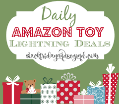 amazon black friday radio flyer tricylce amazon toy lightning deals for 11 23 black friday 2017