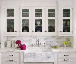 kitchen small modern kitchen design trends ideas with white