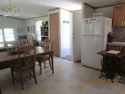 beautiful and clean mobile home enjoy homeaway central lake