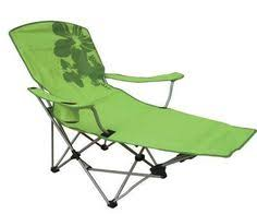 folding camp rocking chair folding camping chairs pinterest