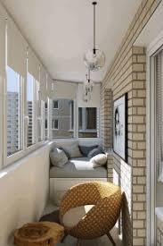 estrich balkon badezimmer renovieren ideen moderne bad renovieren estrich