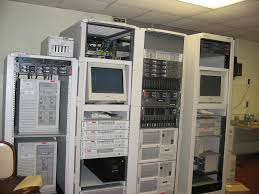 room server room requirements interior design ideas cool and