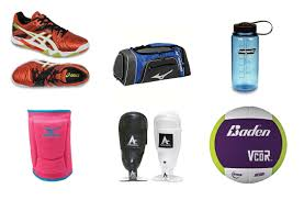 10 great volleyball gift ideas volleyball bc