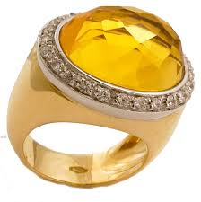 gold jewelry rings images Gold 50 gold jewelry gold ring gold bracelet and much more jpg