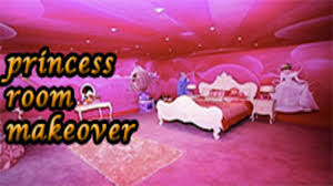 disney princess inspired bedrooms decorating ideas disney