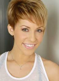 haircuts for women over 40 to look younger women hairstyles young ladies short hairstyles 2016 very short