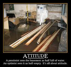 Flooded Basement Meme - 11 best flooded basement images on pinterest flooded basement