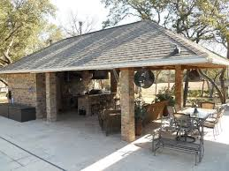 outdoor kitchen floor plans house plans with outdoor kitchens pleasant 7 kitchen house plans