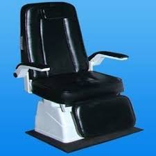 Motorised Recliner Armchairs Motorized Recliner Chair Motoryukt Jhukne Wali Kursi