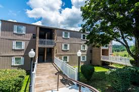 1 Bedroom Apartments Morgantown Wv Bon Vista U2013 Apartments In Morgantown Wv