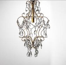 Gold Glass Chandelier Chandeliers U2013 Urban Lighting