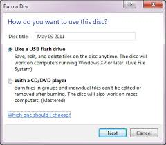 augment your data storage options with windows 7 live file system