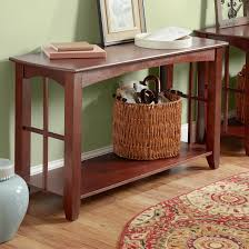 amazing design pedestal console table furniture home furniture