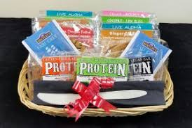 gift baskets product categories seattle s favorite