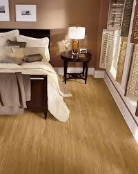 Commercial Laminate Flooring Armstrong Premium Commercial Laminate Natural Oak L8713 Discount