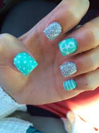 best 25 fake gel nails ideas only on pinterest short fake nails