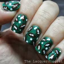 girly football nail design nails pinterest football nail