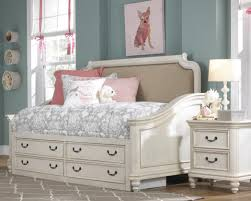 Twin Size Day Bed by Bedroom Smooth Daybed Cover Sets For Elegant Bedding Design Ideas
