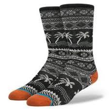 dreidel socks women s dreidel socks