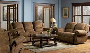 Cheap Purple Living Room Minimalist Furniture Sets IOMNNCOM - Inexpensive living room sets