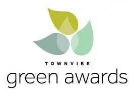 created to savor trademark of small planet foods inc fifth annual green award winners townvibe litchfield march