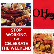 cuisine am ag en u oh crab restaurant home farmington michigan menu