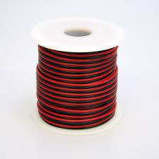 24 gauge stranded wire led distributors