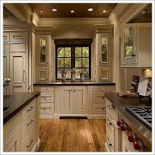 kitchen paint colors that go with oak cabinets dark gray