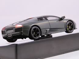 Lamborghini Murcielago Lp640 - do you want to buy hotwheels elite lamborghini murcielago lp640
